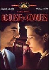 House of Games showtimes and tickets
