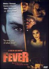 Fever showtimes and tickets