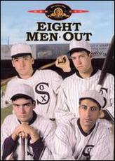 Eight Men Out showtimes and tickets