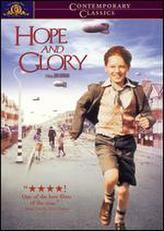 Hope and Glory showtimes and tickets