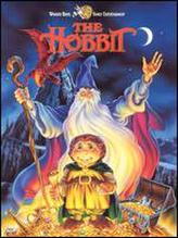 The Hobbit (1977) showtimes and tickets