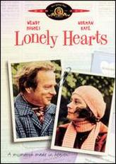 Lonely Hearts (1991) showtimes and tickets