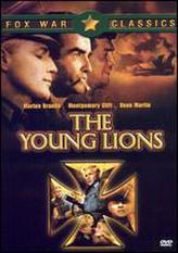 The Young Lions showtimes and tickets