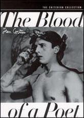 The Blood of a Poet showtimes and tickets