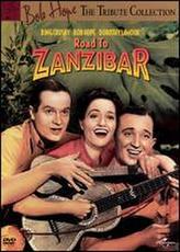 Road to Zanzibar showtimes and tickets