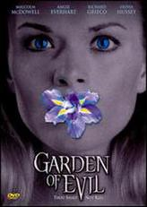 Garden Of Evil showtimes and tickets