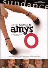 Amy's Orgasm showtimes and tickets