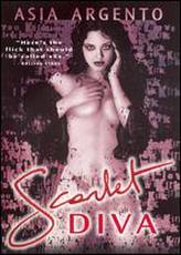Scarlet Diva showtimes and tickets