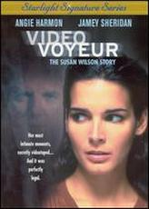 Video Voyeur: The Susan Wilson Story showtimes and tickets