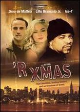 R Xmas showtimes and tickets