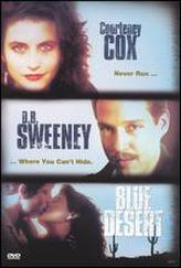Blue Desert showtimes and tickets