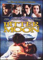 Bitter Moon showtimes and tickets