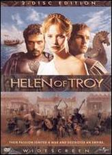 Helen of Troy showtimes and tickets