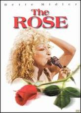 The Rose showtimes and tickets