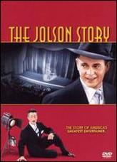 The Jolson Story showtimes and tickets