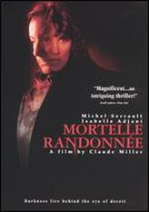 Mortelle Randonnée showtimes and tickets