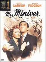 Mrs. Miniver showtimes and tickets