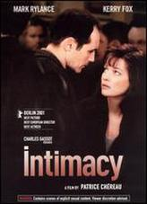Intimacy (2001) showtimes and tickets