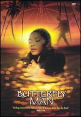 Butterfly Man showtimes and tickets