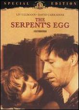 The Serpent's Egg showtimes and tickets