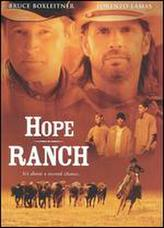 Hope Ranch showtimes and tickets