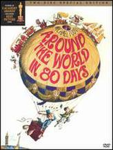 Around the World in 80  Days (1956) showtimes and tickets
