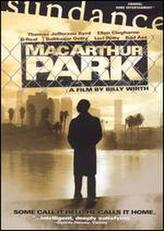 MacArthur Park showtimes and tickets