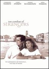 The Comfort of Strangers showtimes and tickets