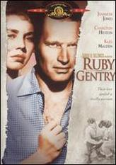 Ruby Gentry showtimes and tickets