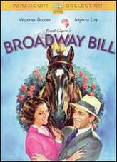 Broadway Bill showtimes and tickets