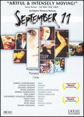 September 11 showtimes and tickets