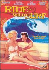 Ride the Wild Surf showtimes and tickets