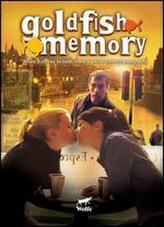 Goldfish Memory showtimes and tickets