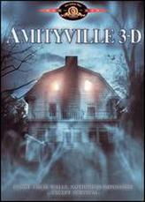 Amityville 3-D showtimes and tickets