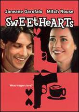 Sweethearts showtimes and tickets