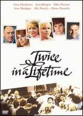 Twice in a Lifetime showtimes and tickets