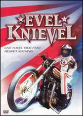Evel Knievel showtimes and tickets