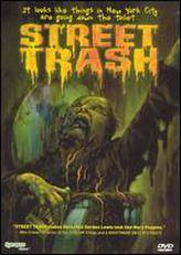 Street Trash (1987) showtimes and tickets