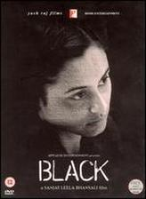 Black (2004) showtimes and tickets