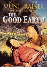The Good Earth showtimes and tickets