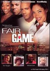Fair Game (2005) showtimes and tickets