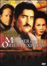 Murder on the Orient Express (2001) showtimes and tickets