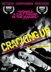 Cracking Up showtimes and tickets