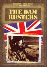 The Dam Busters showtimes and tickets