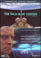 The Wild Blue Yonder showtimes and tickets