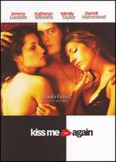 Kiss Me Again showtimes and tickets