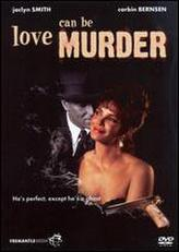 Love Can Be Murder showtimes and tickets