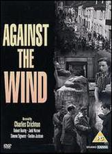 Against the Wind showtimes and tickets