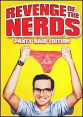 Revenge of the Nerds (1984) showtimes and tickets