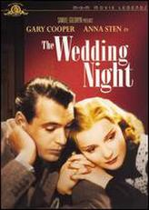 Wedding Night showtimes and tickets